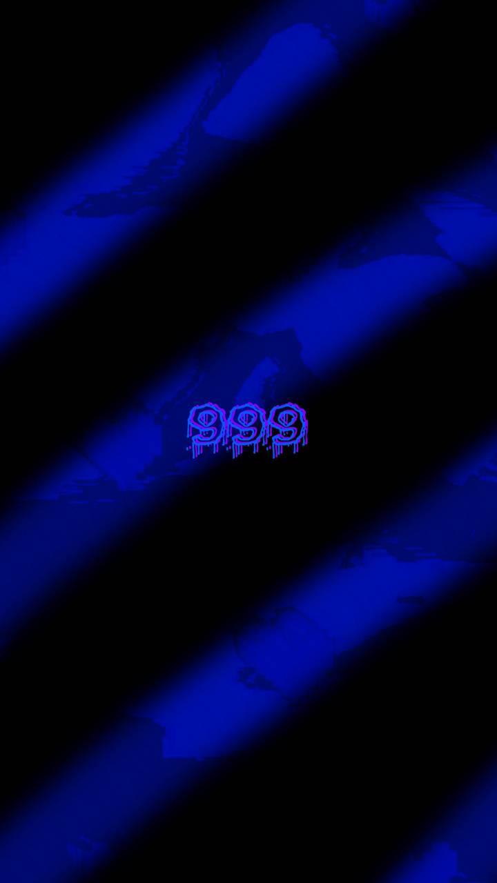 JUICE WRLD 999
