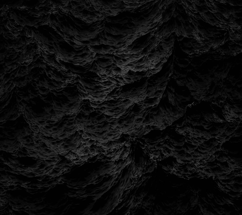 Black Weaves