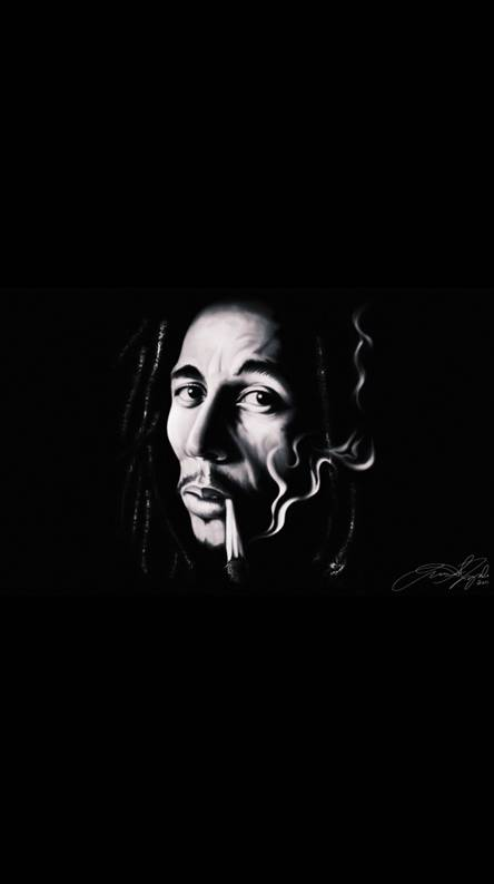 View Bob Marley Ringtones Free  Pictures