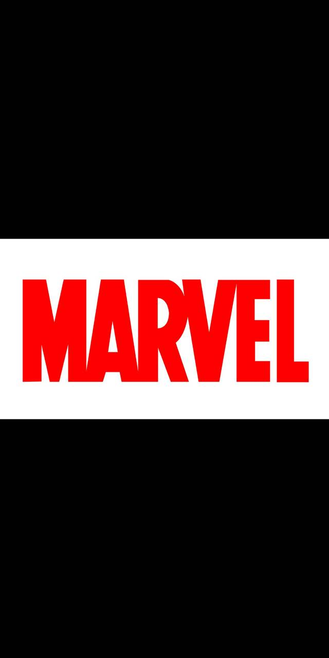 Marvel Logo Wallpaper By Yashks69 C5 Free On Zedge