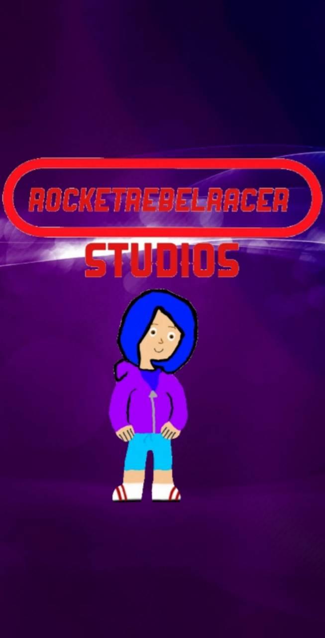 RocketRebelRacer