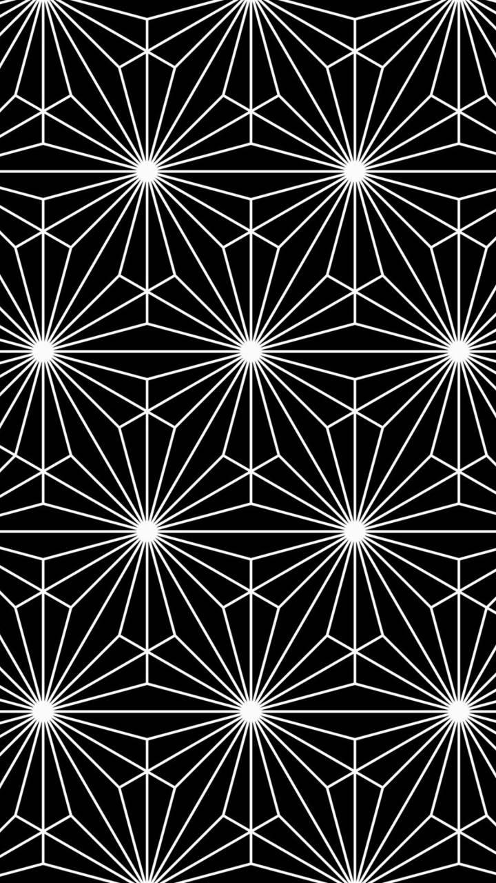 Illusion lights