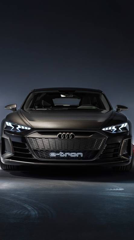 Audi Wallpapers Free By Zedge