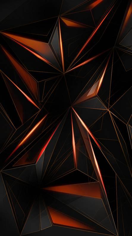 9000 Wallpaper Hp Zedge HD Terbaik