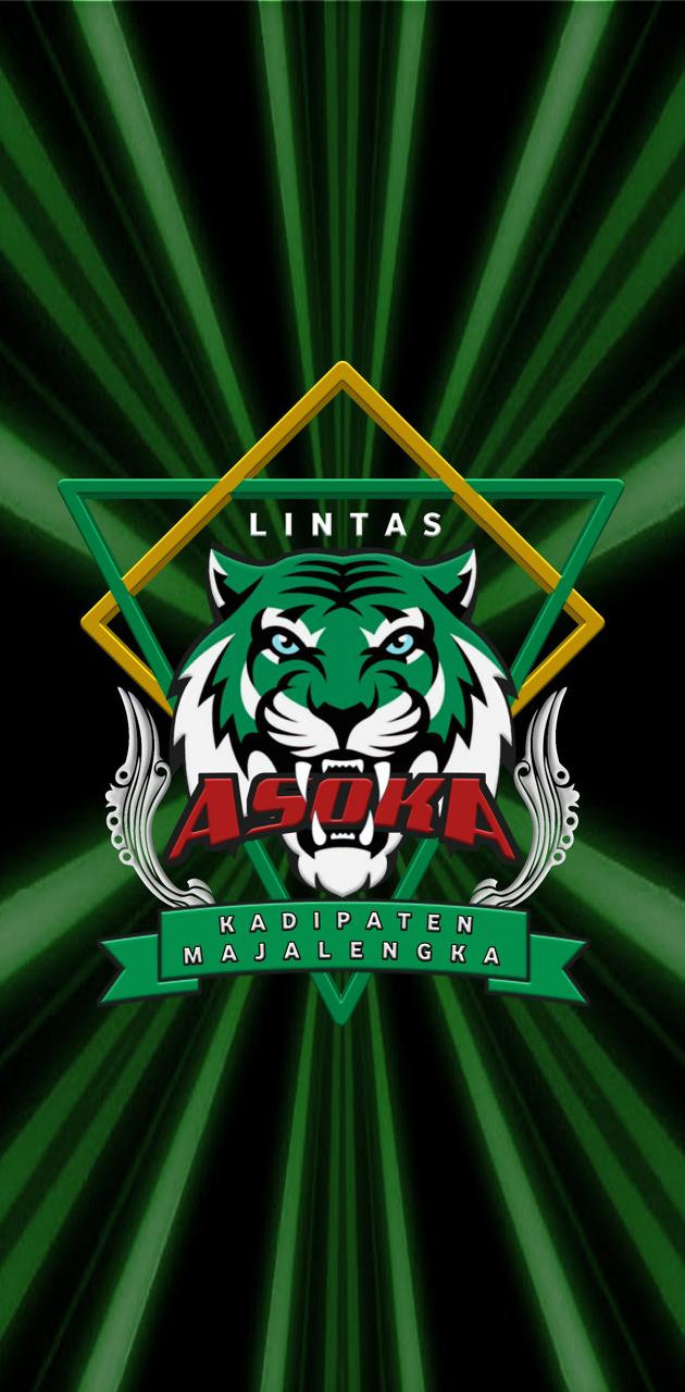 LINTAS ASOKA C2
