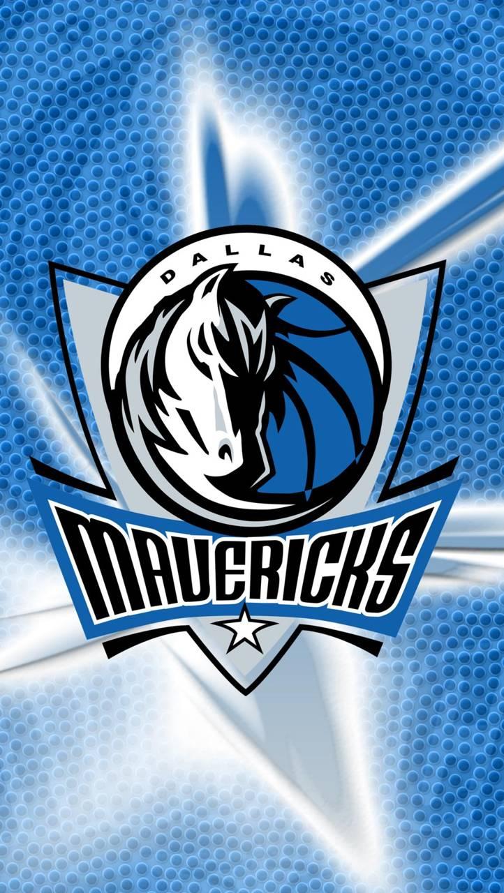 Dallas Mavericks Wallpaper By Bm3cross