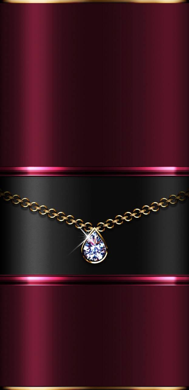 DiamondLuxury