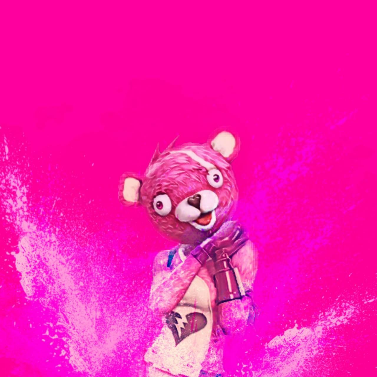 Love Bear Wallpaper By Tkingwallpapers B3 Free On Zedge