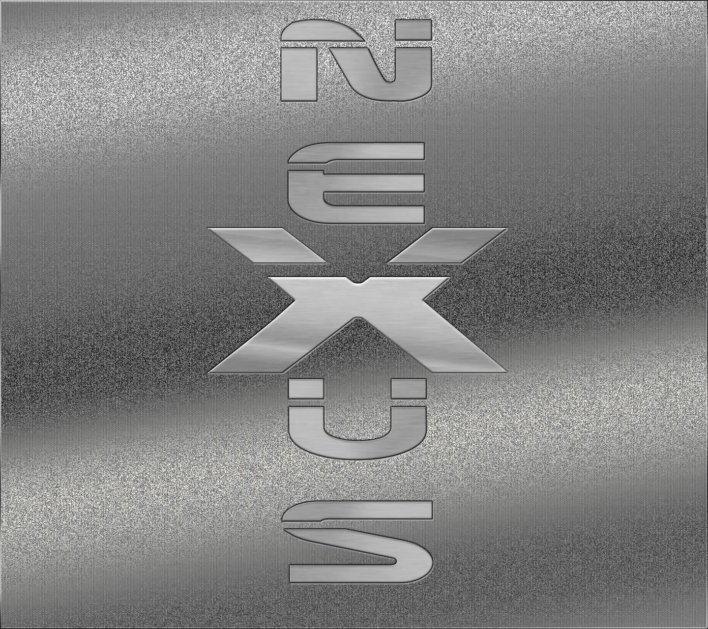 Nexus Wallpaper