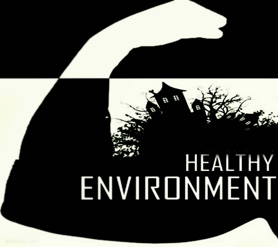 Environment Health