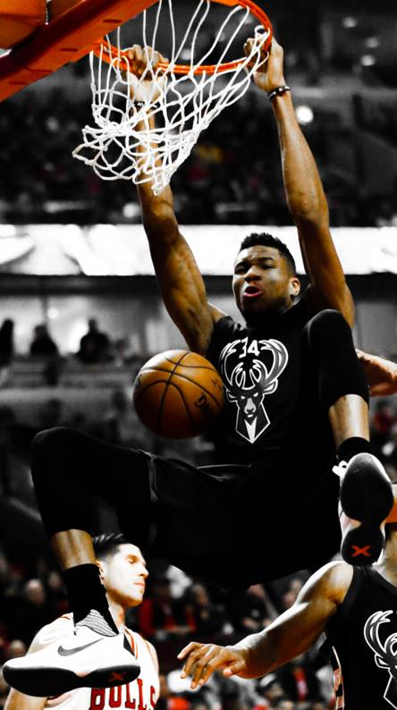 Giannis Ringtones And Wallpapers Free By Zedge