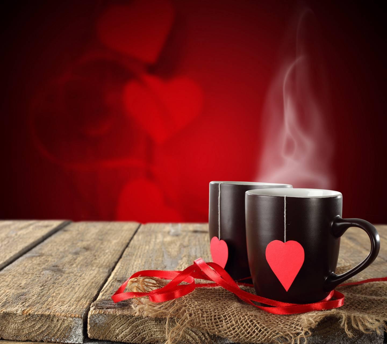 Love Cups