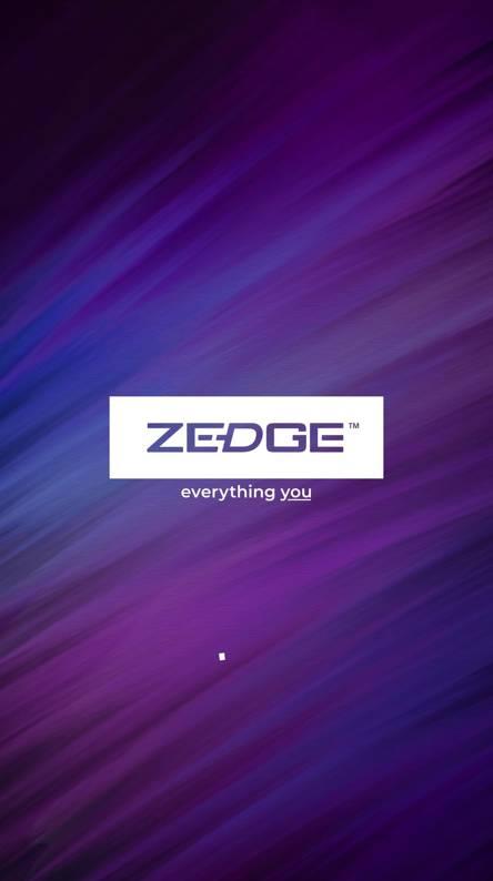 Zedge Ringtones and Wallpapers