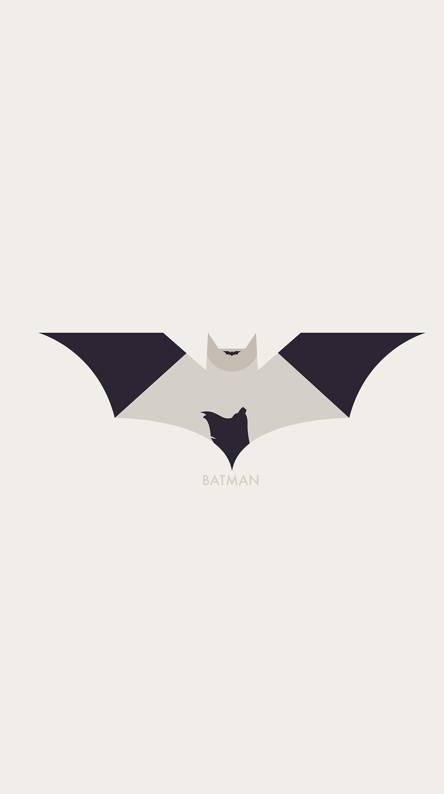 Batman Beyond Logo Ringtones And Wallpapers Free By Zedge