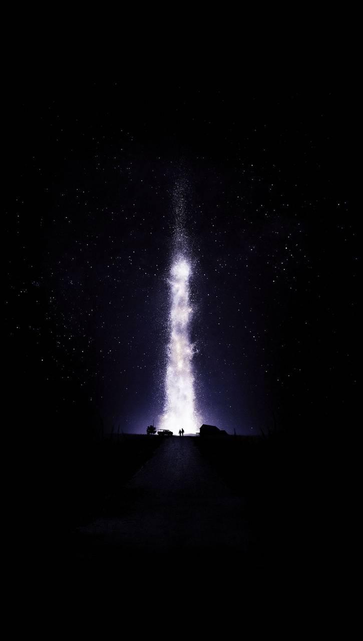 interstellar-dark