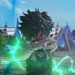 HeroicGamer17