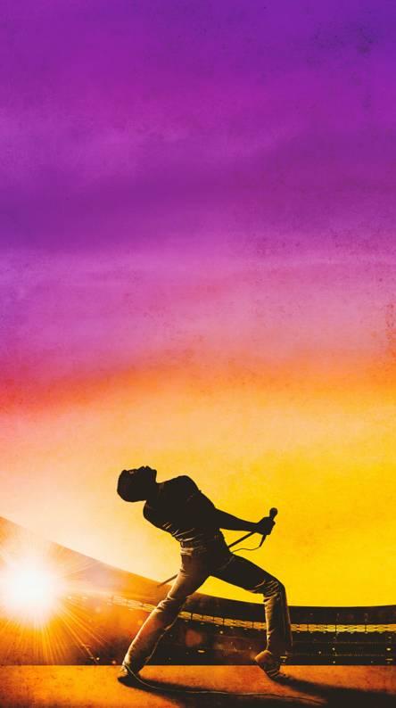 Bohemian Rhapsody Wallpapers Free By Zedge