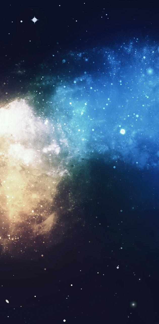 Galaxy Ix