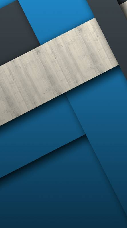 Material Design Ringtones And Wallpapers Free By Zedge