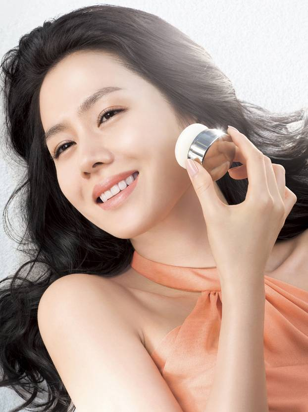 Son Ye Jin Wallpaper By Dilcham Ad Free On Zedge