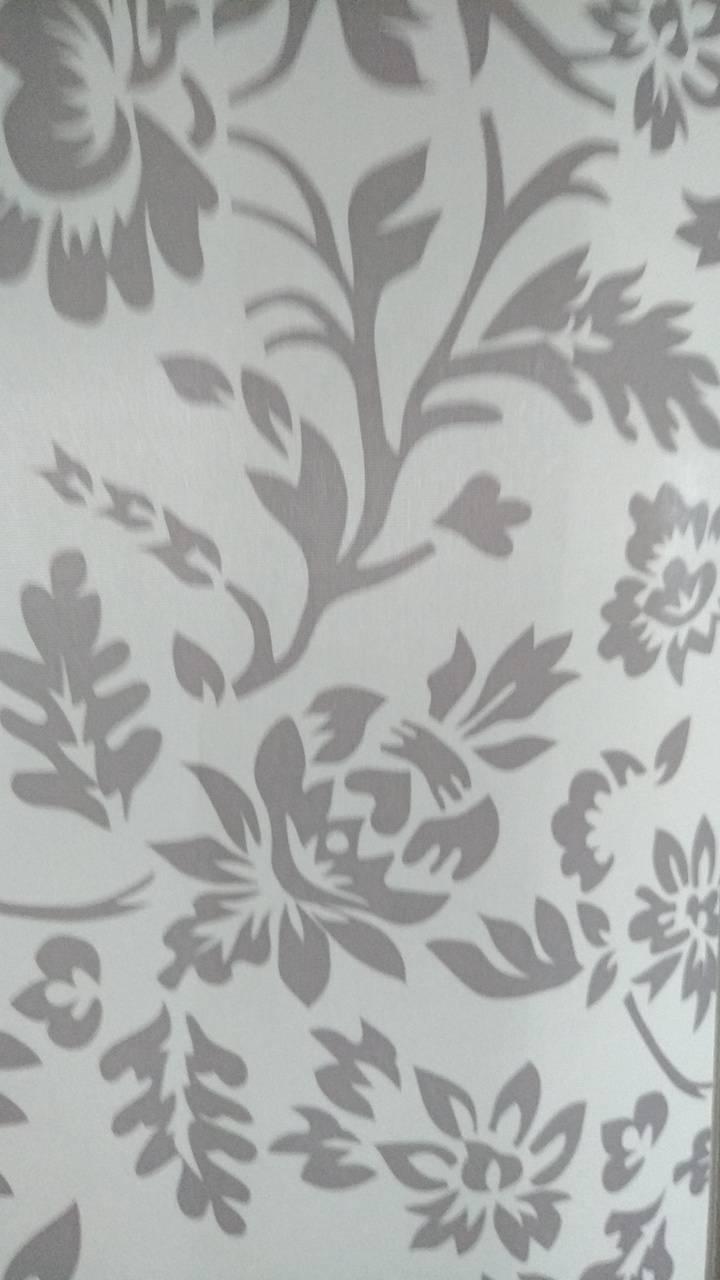 curtainfoliage