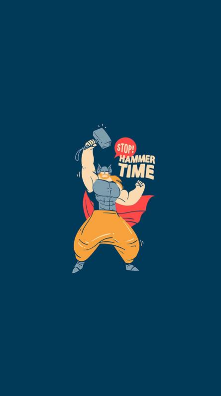 thor hammer wallpapers free by zedge