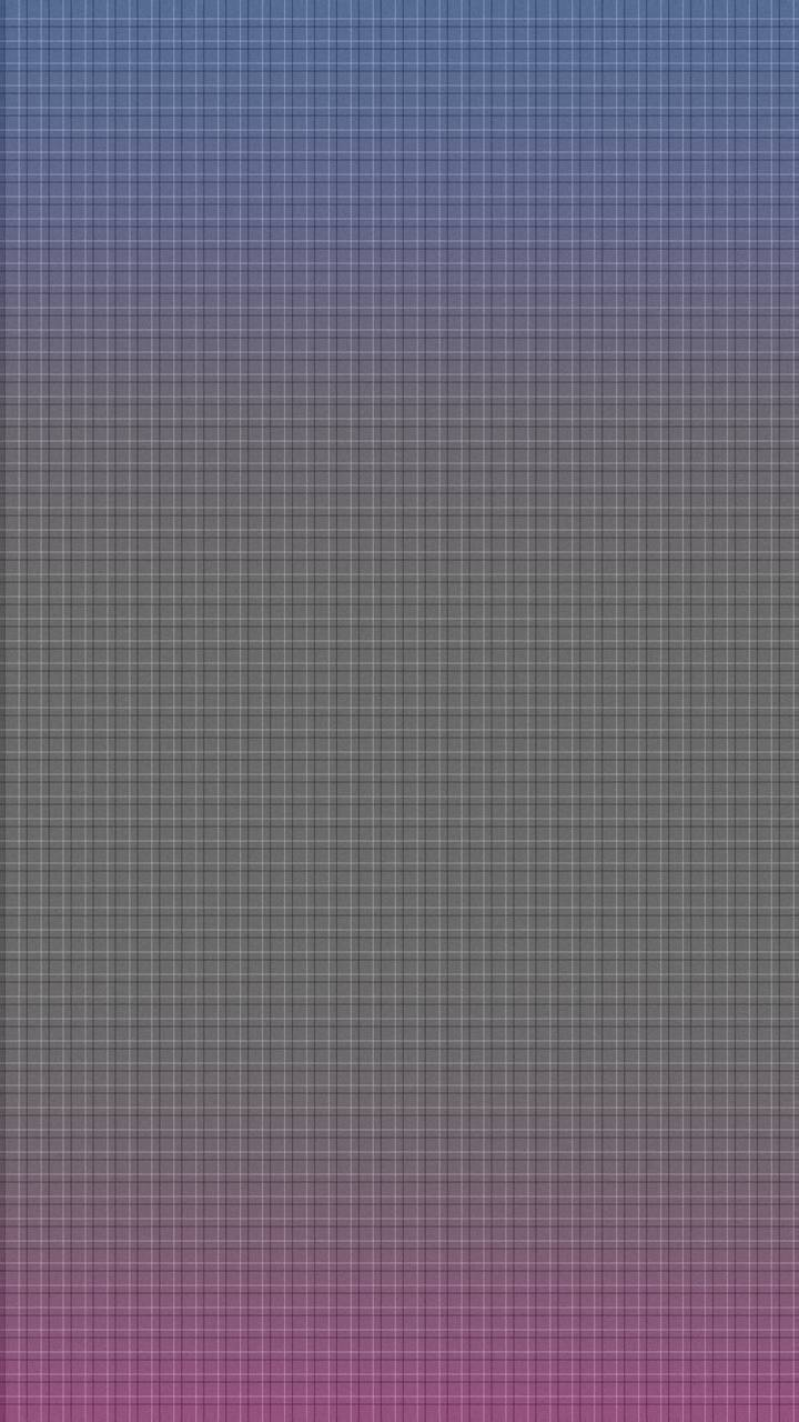 grid gradient