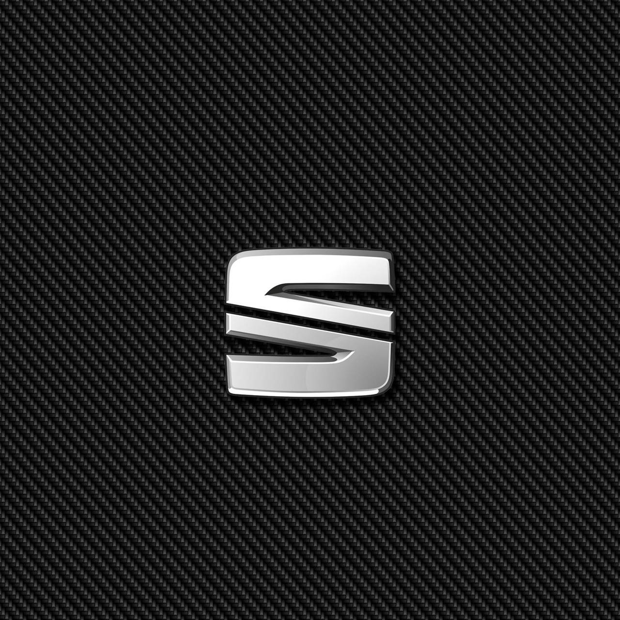 SEAT Carbon