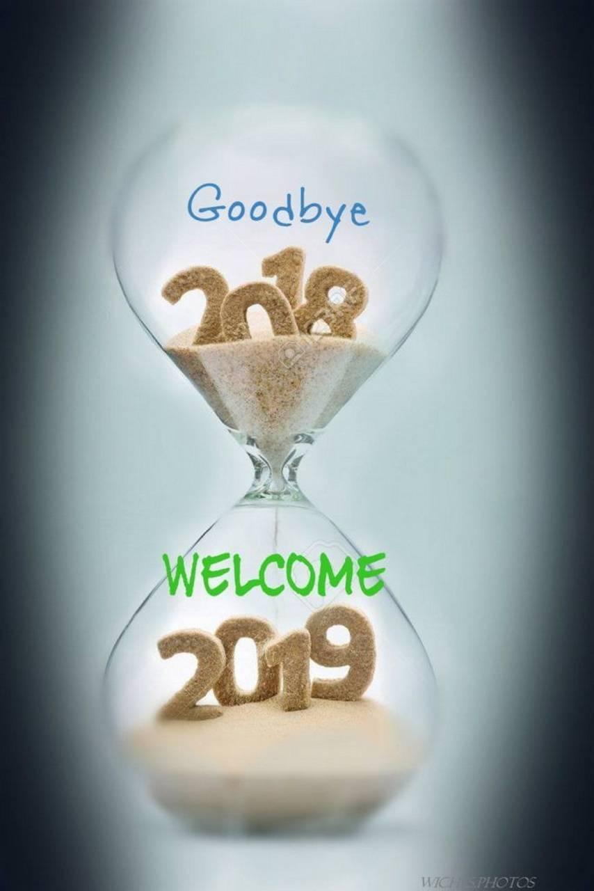 NEWYEAR 2019