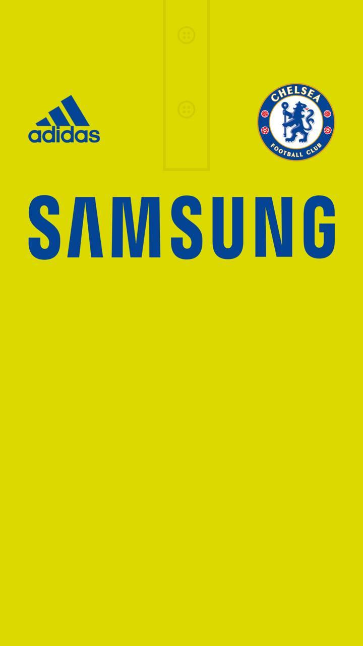 Fc Chelsea Away