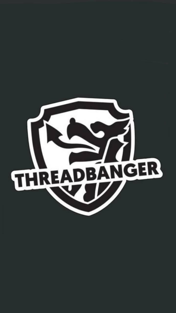 Threadbanger