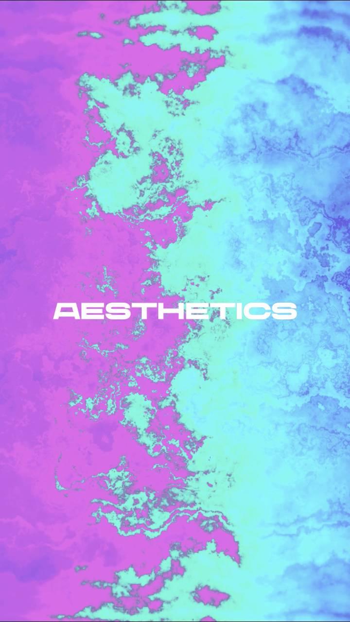 Abstract Three