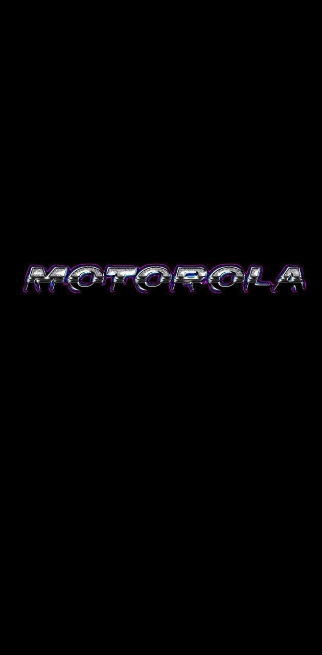 Motorola Metal 2