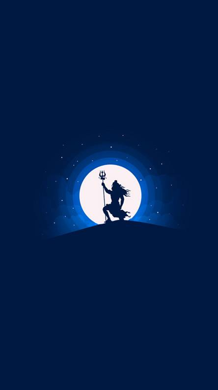 Lord shiva Wallpapers - Free by ZEDGE™