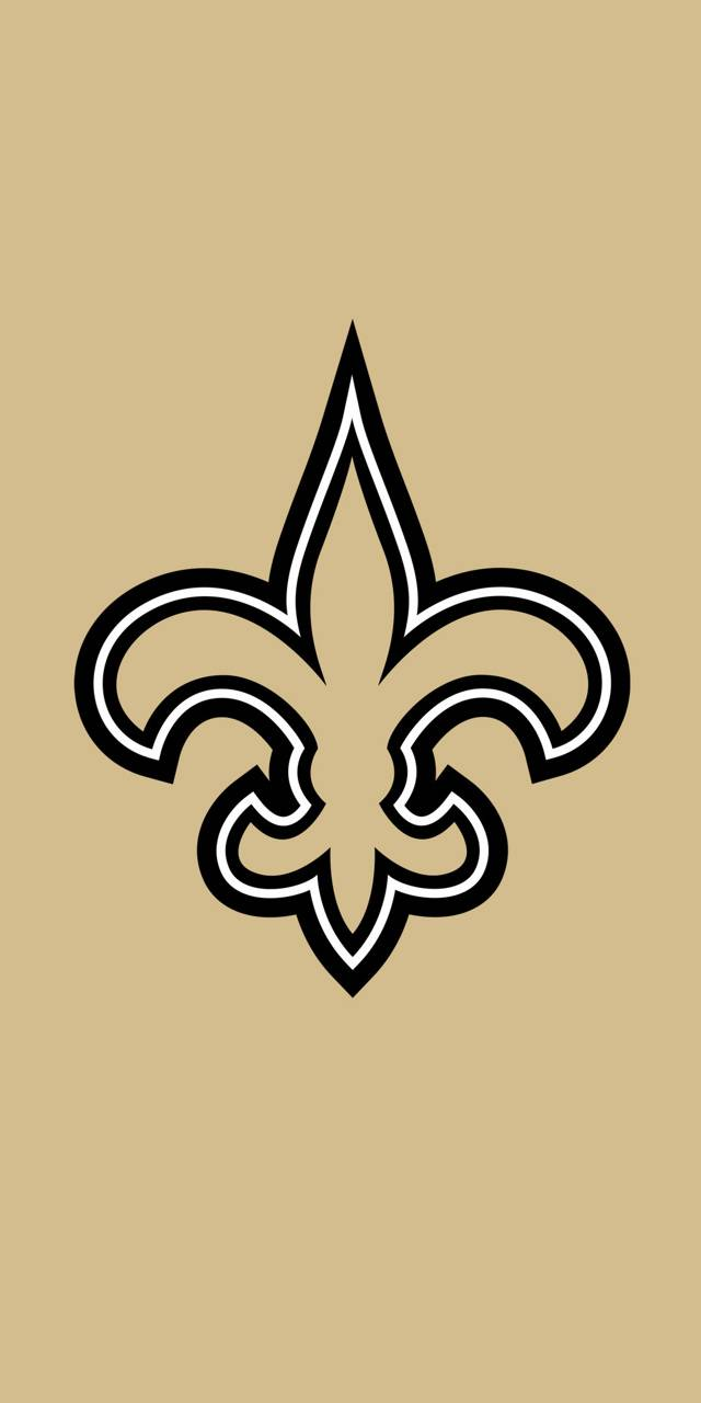 New Orleans Saints Wallpaper By Eddy0513 B4 Free On Zedge