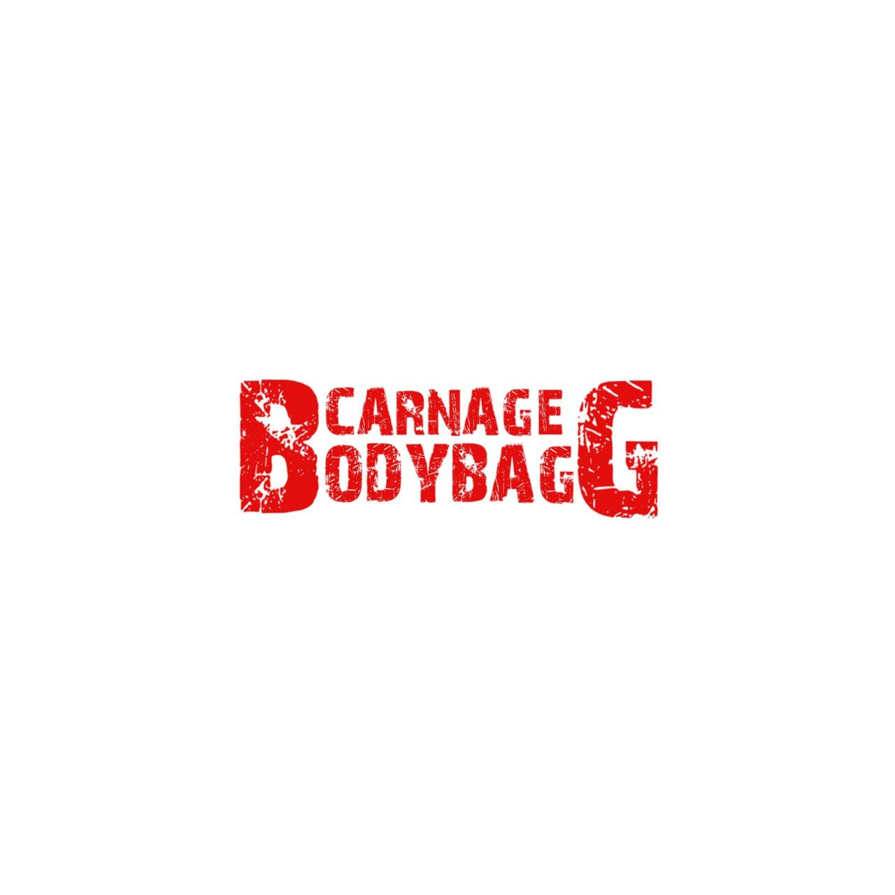 Carnage Bodybagg