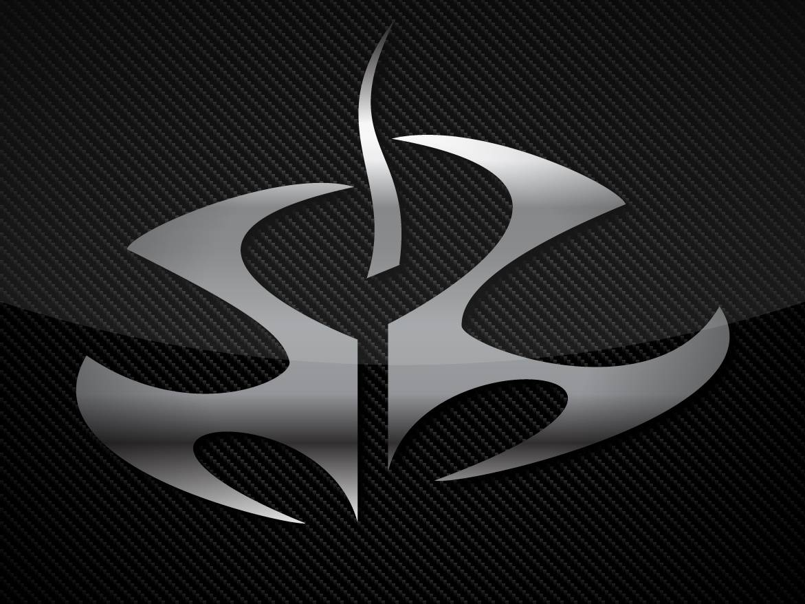 Hitman Agency Logo Wallpaper By Pglovesmobiles Eb Free On Zedge
