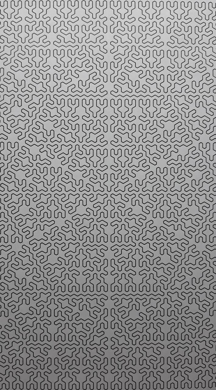 Nazca 2