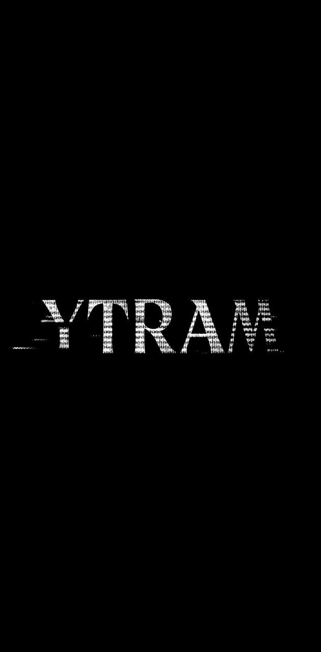 YTRAM Martin Garrix