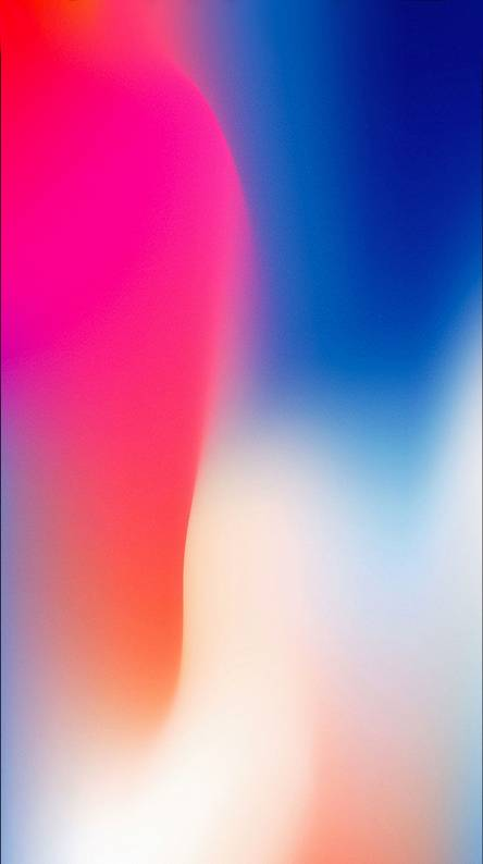 Iphone x wallpaper Wallpapers  Free by ZEDGE™