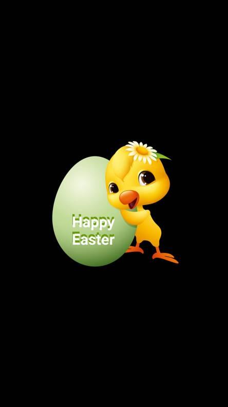 Easter 26