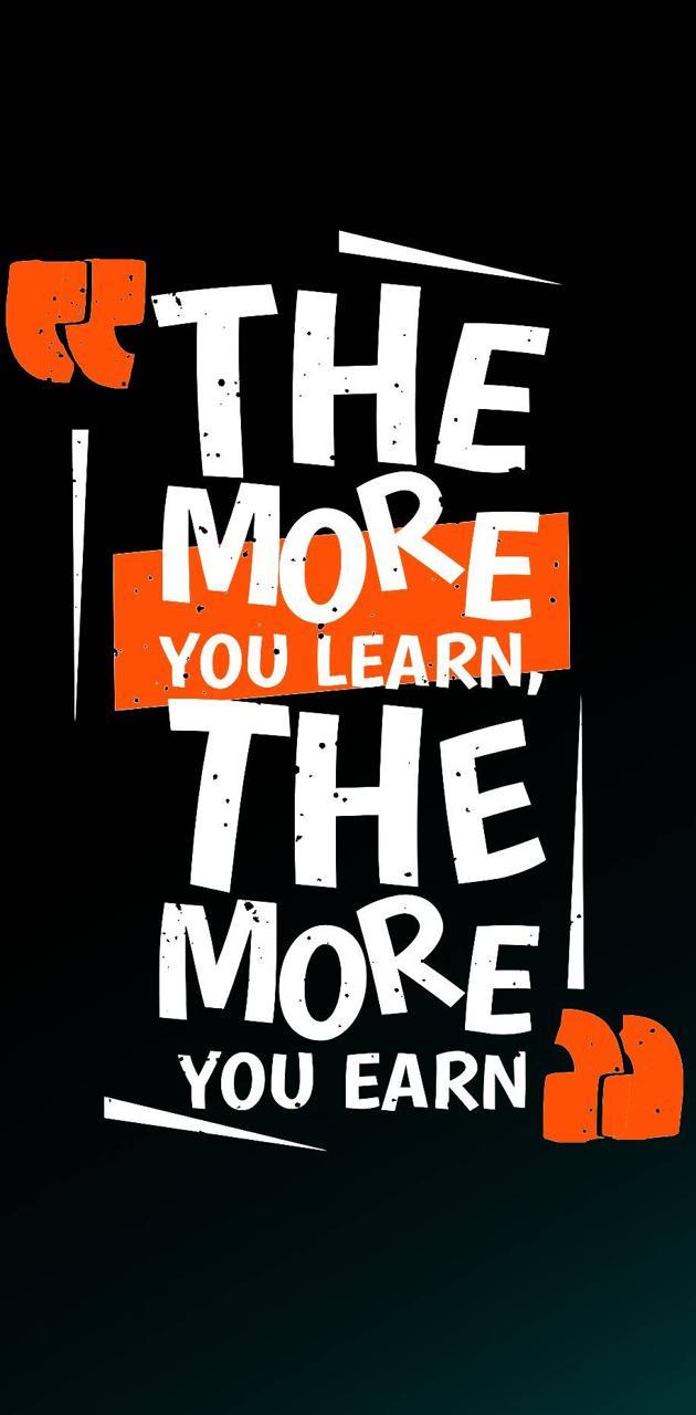 D more u Learn