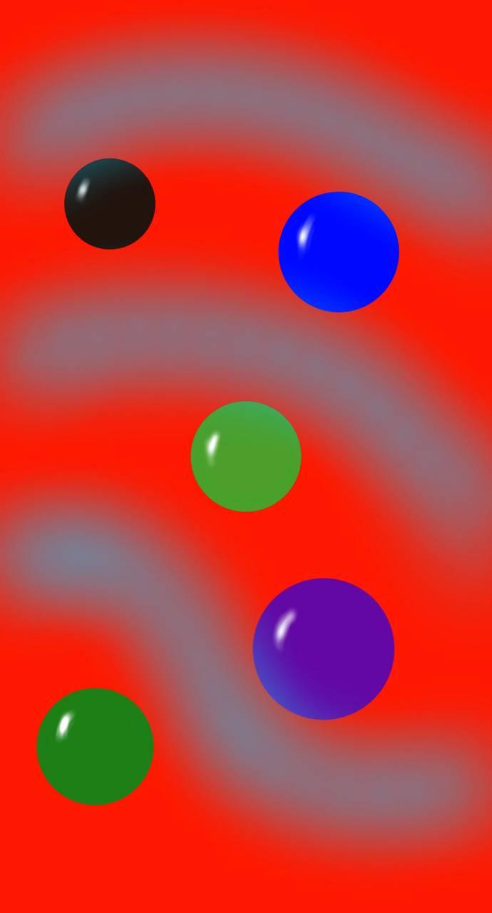Colorsi