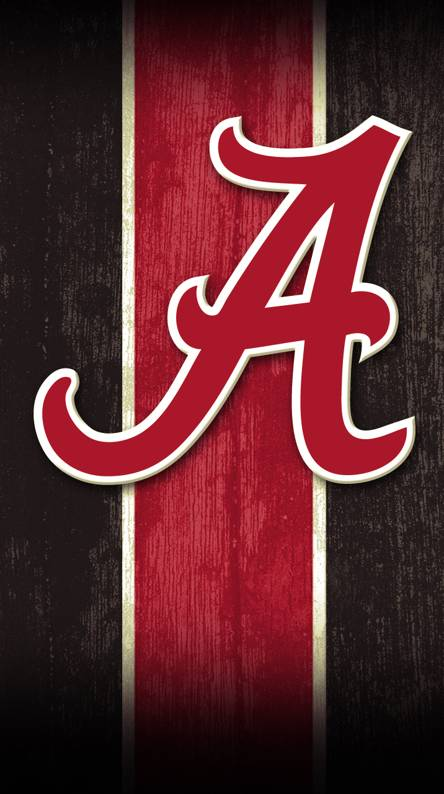 Alabama Ringtones And Wallpapers