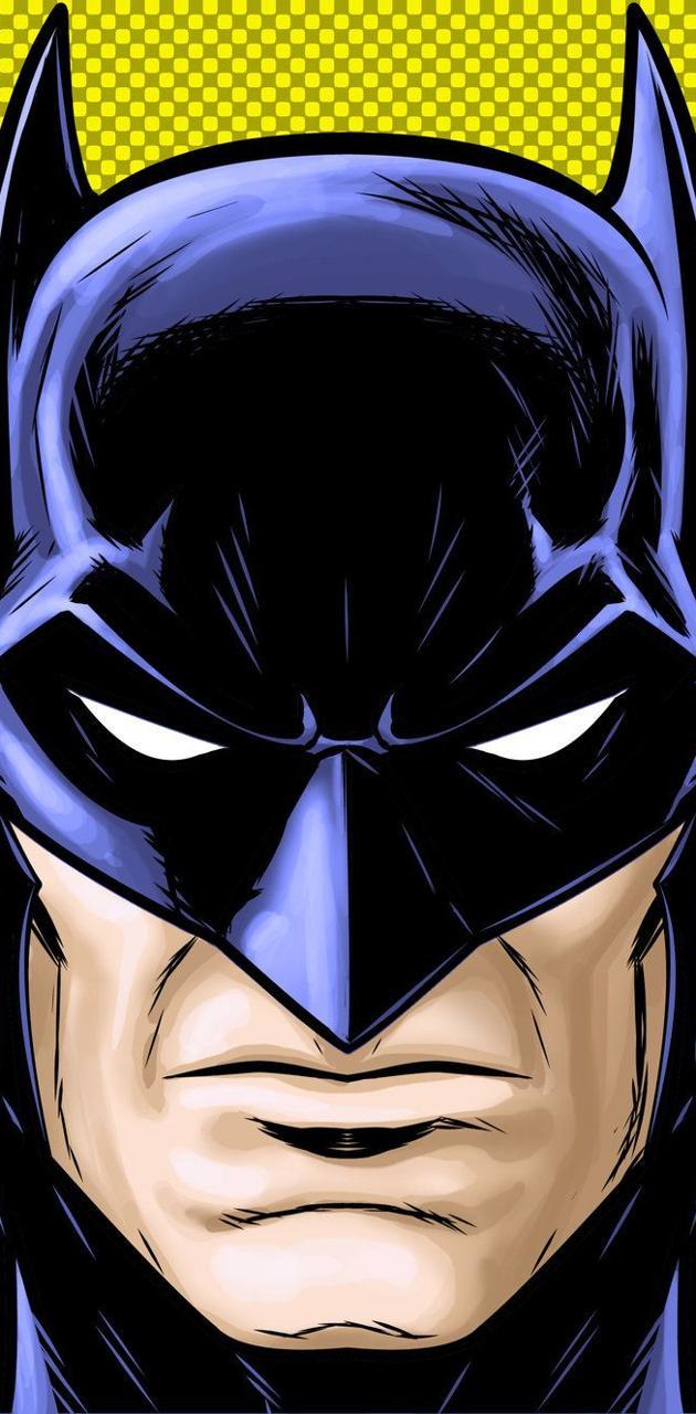 Batman7255