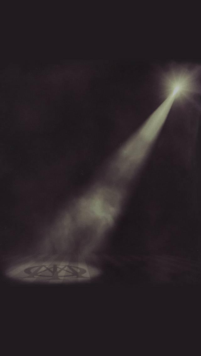 Illumination Theater
