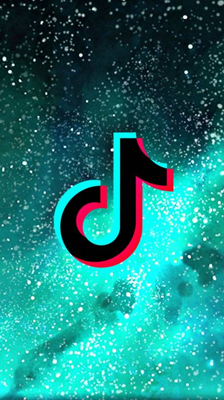 Tik Tok Wallpapers Free By Zedge