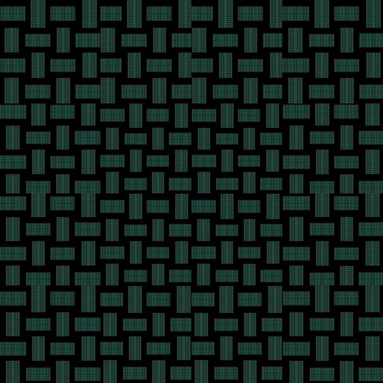 Tiled Wallpaper 54-2