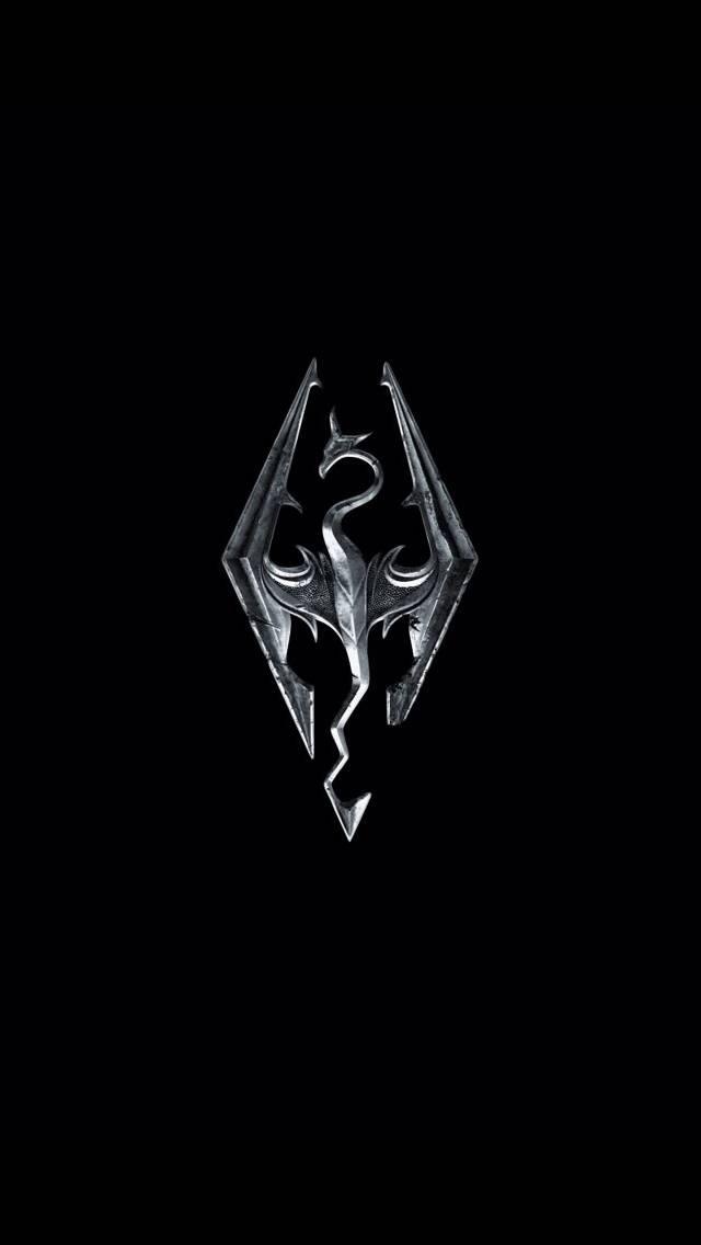 Dragon Logo Wallpaper By Alee 70 Free On Zedge