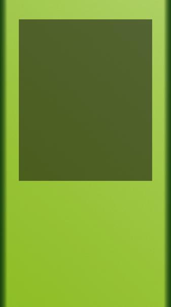 2018 New Green Edge